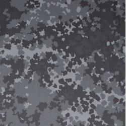 """Ткань Премьер Standart 210 """"Излом"""" серый"""