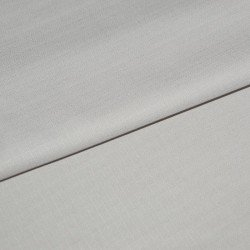 Ткань Защита 230 рип-стоп светло-серый