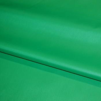 Ткань Oxford 210D Lux зеленый