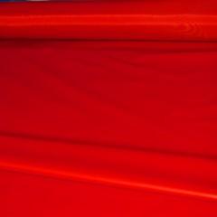 Ткань Oxford 210D Lux красный
