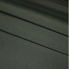 Ткань Рип-Стоп хаки (олива)