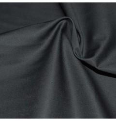"""Ткань """"Балтекс"""" черная форменная"""