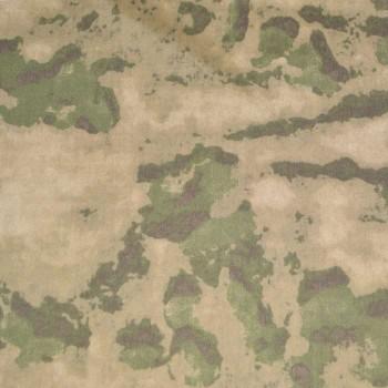 Ткань полиамидная Форт 200 Мох светлый