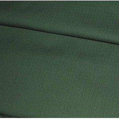 Ткань Рип-Стоп 220 RS темно-зеленая 2 сорт