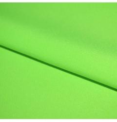 Ткань сигнальная Метеор-1 ярко-салатовая