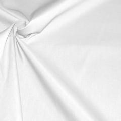 Ткань ТиСи цвет белый