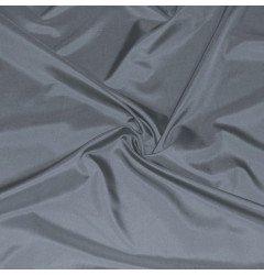 Ткань подкладочная темно-серая