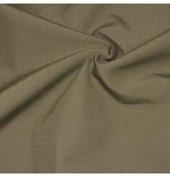 Ткань Рип-Стоп хаки (защитный)