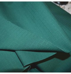 Ткань Рип-стоп изумрудный