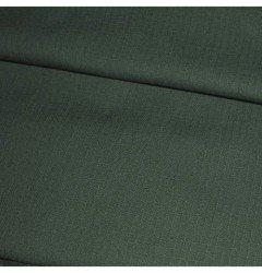 """Ткань Рип-Стоп темно-зеленая """"Тайга"""""""