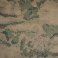 Ткань плащевая Климат 150 RS рисунок Аttack