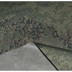 Ткань Мембрана Климат 150 RS рисунок Пиксель