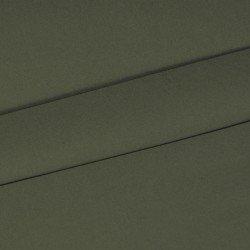 Отрез 2,6 метра!Ткань Палатка хаки (олива) Люкс