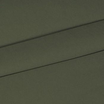 Ткань Палатка хаки (олива) Люкс