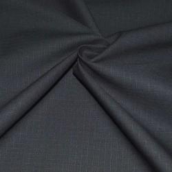 Рип-Стоп 3 сорт черный Чайковский Текстиль