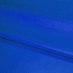 Ткань Oxford 240D васильковый