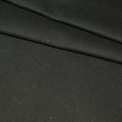 Диагональ 280 темно-оливковая