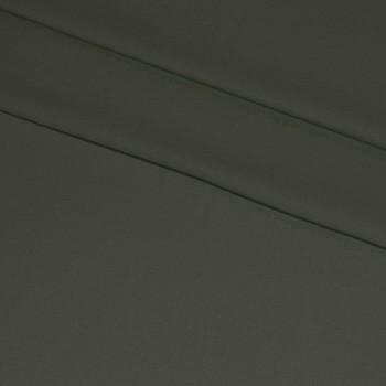 Фланель темно-оливковая 150 см