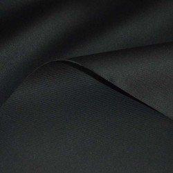 Ткань огнеупорная Frall 440 Черная
