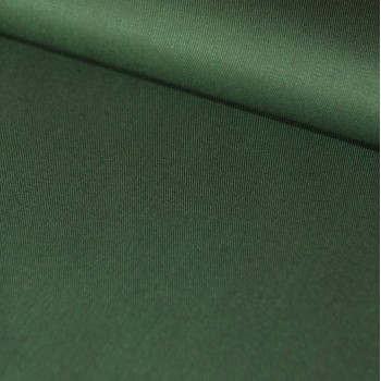 Ткань Премьер Cotton Rich 230 зеленая