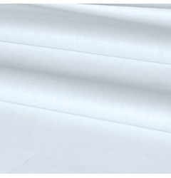 Фланель белая шир 90 см ГОСТ