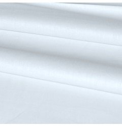 Фланель белая шир 90 см. Ярцево