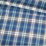 Ткани для сорочек