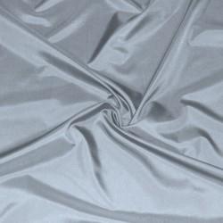Ткань подкладочная светло-серая