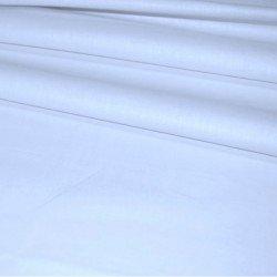 Ткань тик голубой 150 см